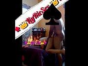 Thaimassage söderort erotisk massage uppsala