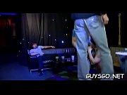 Swingers norway prostata massasje