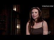 Украинская красавица видео секс