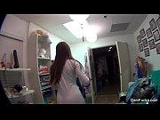 Порно нарезки жены с негром видео