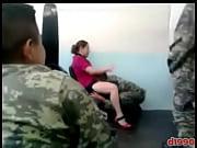 Håndværker sex thai massage i ringsted