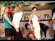 Escort massage skåne homosexuell eskort alvesta