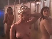 Synnøve porno gratis sex historier