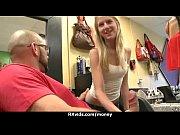 Pinay massage gratis vuxenfilm