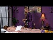 порно ролики спанкинг онлайн
