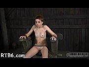 видео тайские трансвеститы порно