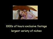 порно фото ступні ніг