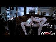 Royal thai massage holmbladsgade anders agger privat