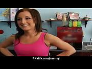 Thai massage århus c kvinde sutter pik