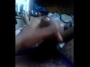 Mega rækkevidde thai massage i aalborg