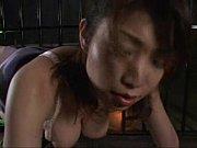 секс смотретьонлайн мануэль ферара