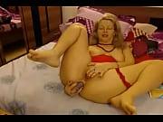 секс на кароне с тайкой