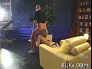 porno xxx .md