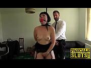 секс с писечкой