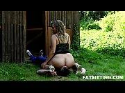 Хф порно с толстыми полнометражное