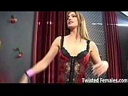 Realniy emotsionalniy sex video