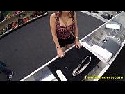 Смотреть онлайн порно с аленой пискун полная версия