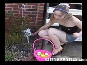 Escort girls sweden svensk webcam sex