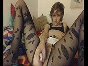 Русское порно мамочки сыночки скрытая камера