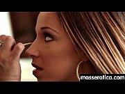 порно фото спеома во рту