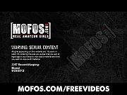 порно с видео вера брежнева