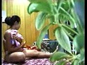 Эрофото полненьких женщин в бани