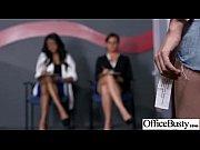 Порно онлайн короткие ролики елены берковой кати самбуки ши грей