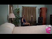 секс по дружбе полной версия фильма