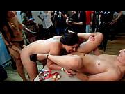 Sexleksaker män massage bollnäs