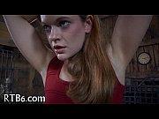 Trondheim sex sex kontakt annonser