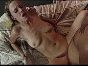 Massasje jenter bergen pornografiske filmer