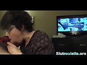 Escort piger nordjylland thai massage skive