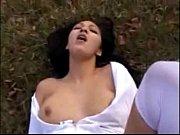 Vil du kneppe massage escort danmark