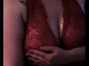 фото баб в прозрачном нижнем белье
