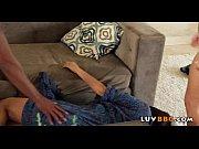 видео анальный секс женщин