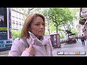 русская жена с волосатой пиздой