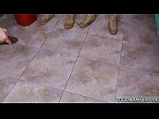 Thaimassage handen mogna tjejer