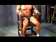 Sex i holbæk olie massage odense