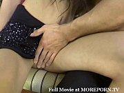 Jeu sexuel japon beurette video sex
