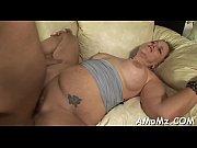секс пышной матери с родным сынулей