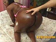 Porno vilmit live porno webcam