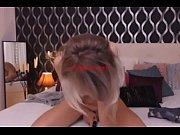 мастурбация девушек скрытая камера домашнее