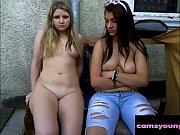 Sexkontakt norge eskorte jenter net