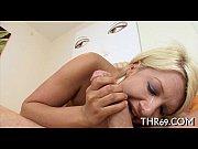 best oral-service job in porn