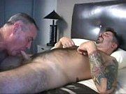 Massage erotique couple massage érotique narbonne
