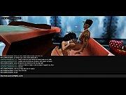 Sexfilm svensk sunny spa massage
