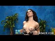 Видео порно пизду кончает и лижет