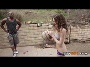 Hardcore porno gratis video nedlasting zephyr