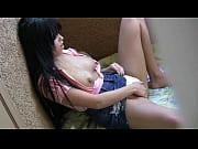 Massage sandviken free porr movies