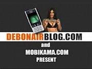 Desi Sex 525 - (IndianWap.Mobi)